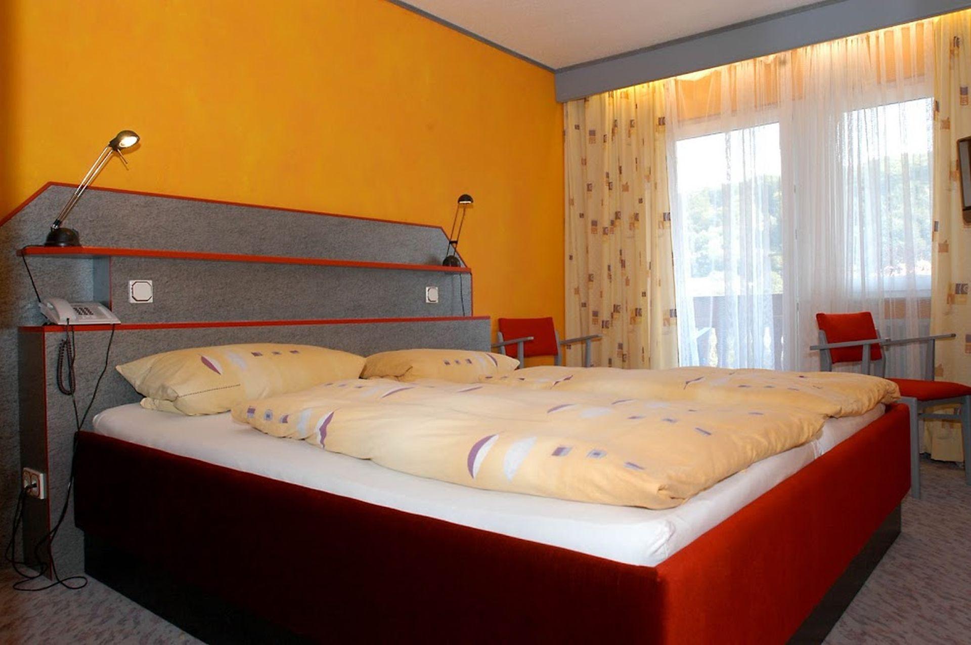Sch Doppelzimmer 0805