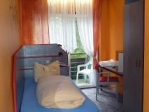 Sch Einzelzimmer