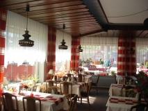 Sch Restaurant 4