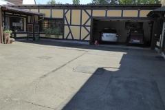 20_WH-Blick-auf-Hof-Garage-Werkstatt