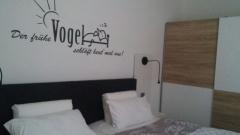 5_WH-Schlafzimmer-EG
