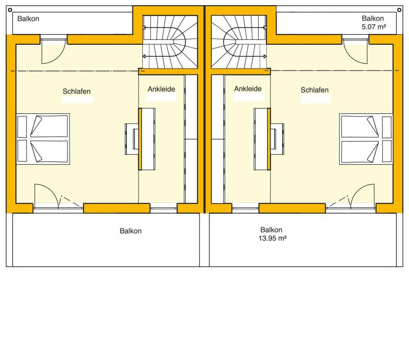 Doppelhaus-Grundriss-DG