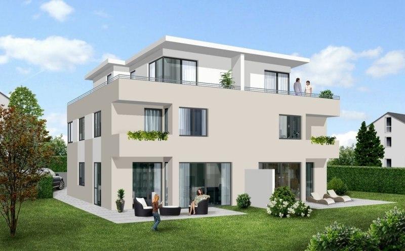 Westerfeld-Baustilhaus-Doppelhaus-146-3D