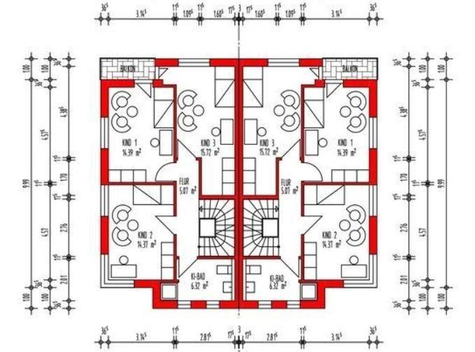 Westerfeld-Baustilhaus-Doppelhaus-OG-1