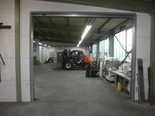 Werkstattflaeche-B.2