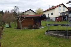 Fi Garten