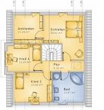 Oberlauken_Haus-mit-Satteldach-DG