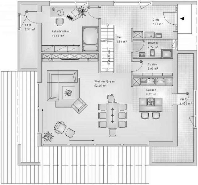 Stadthaus-260-EG