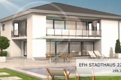 Stadthaus-260-3-D