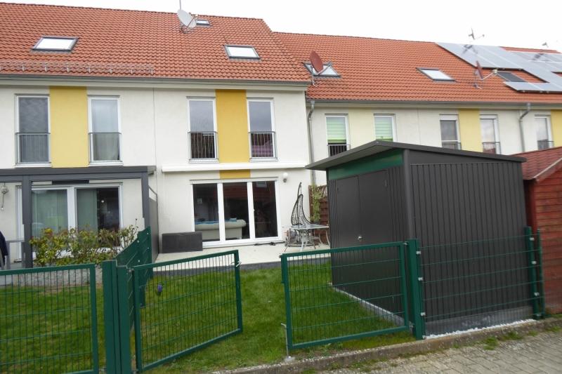 Rodheim-Haus-mit-Terrasse-und-Garten