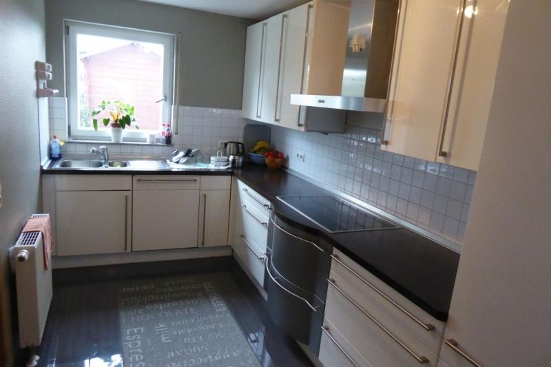 Rodheim-Küche