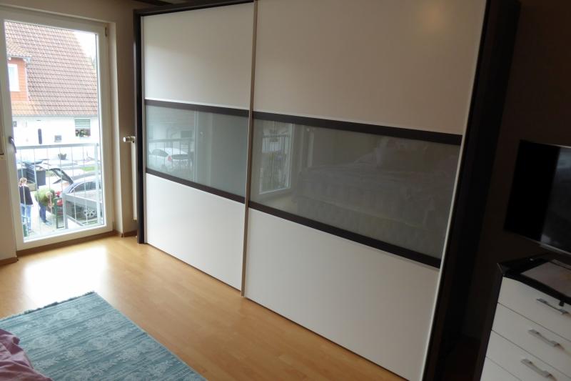 Rodheim-Schlafzimmer-OG-Schiebeschrank
