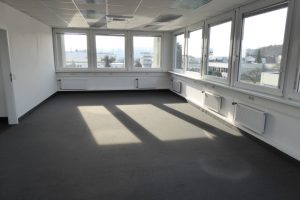 Büro Friedrichsdorf-Köppern