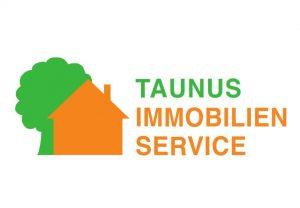 logo-taunus-immobilien-service