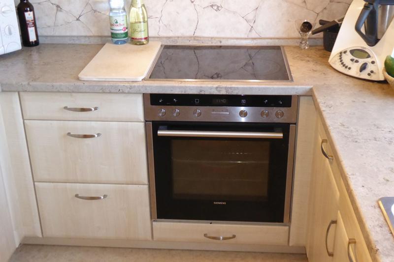 13_WH-Küche-DG