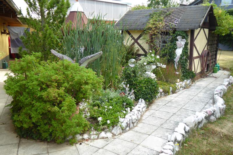 17_WH-Blick-in-Garten-2