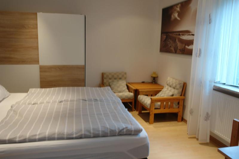 4_WH-Schlafzimmer-EG