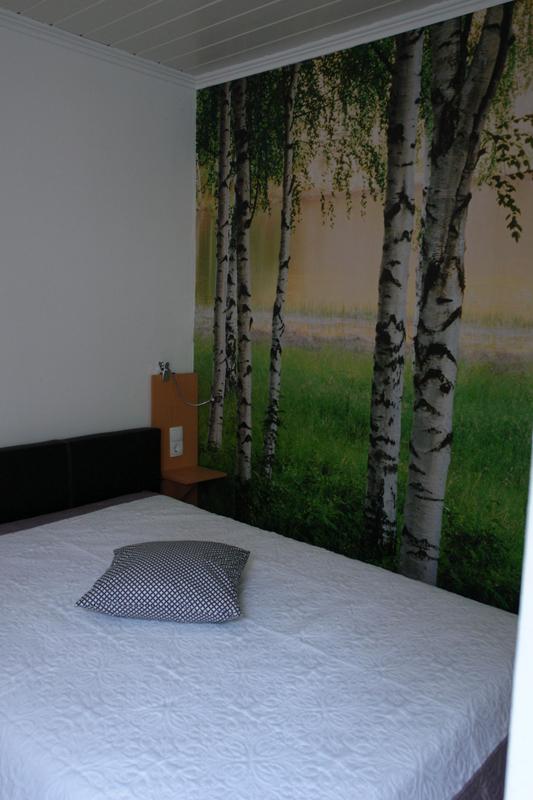 6_WH-Schlafzimmer-2-EG