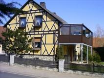 1_WH-Haus-Ansicht-Osten