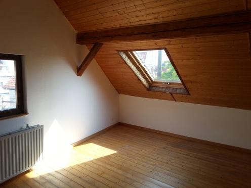 O Zimmer 1 DG
