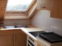 O Küche