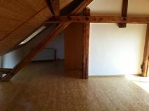 O Zimmer 2 DG